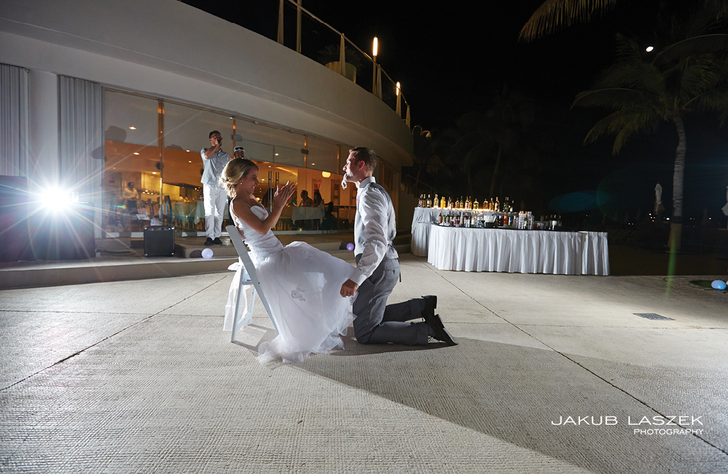slub_fotograf_tarnow_wedding_74