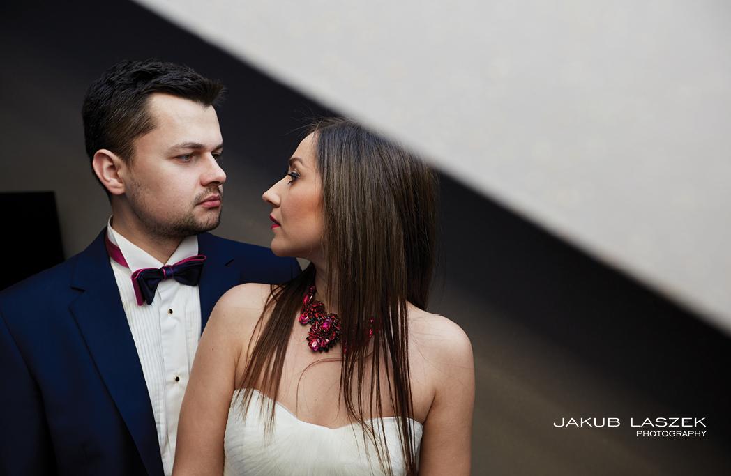 slub_fotograf_tarnow_wedding_75