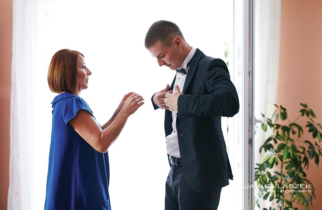 slub_fotograf_tarnow_wedding_7