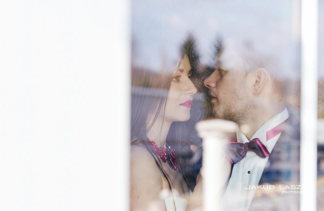 slub_fotograf_tarnow_wedding_76
