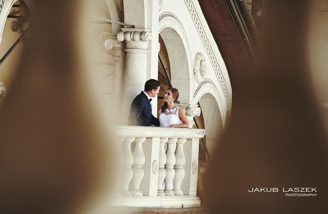 slub_fotograf_tarnow_wedding_77