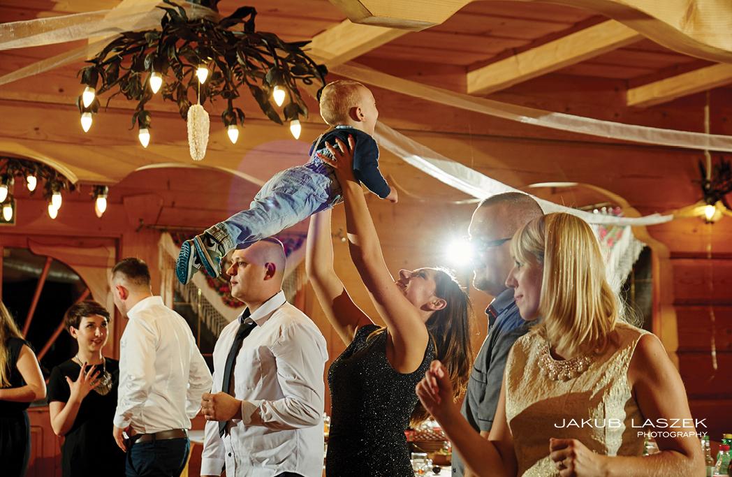 slub_fotograf_tarnow_wedding_78