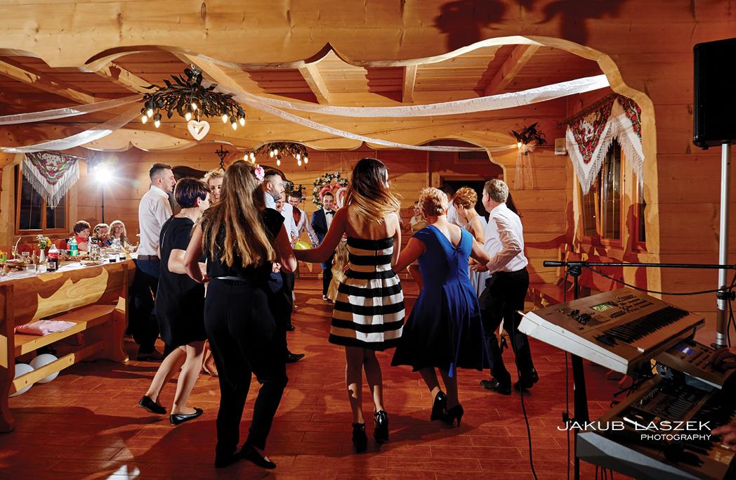 slub_fotograf_tarnow_wedding_79
