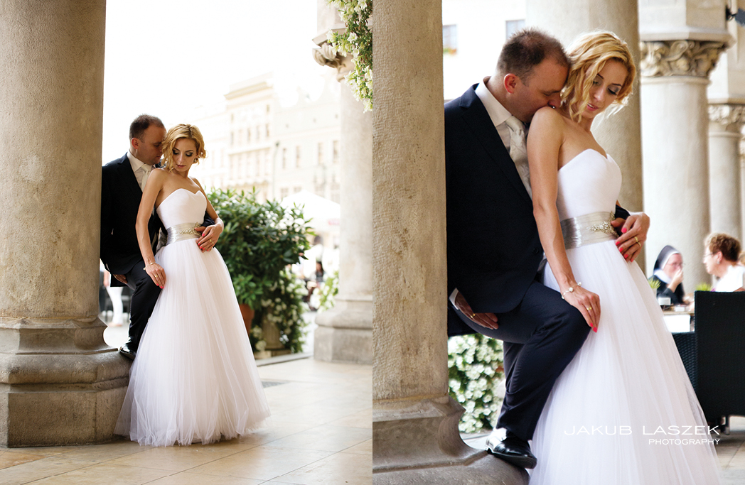 slub_fotograf_tarnow_wedding_8