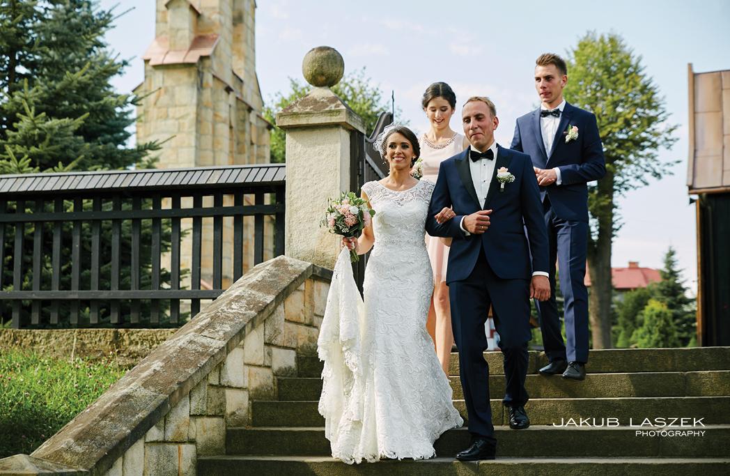 slub_fotograf_tarnow_wedding_80
