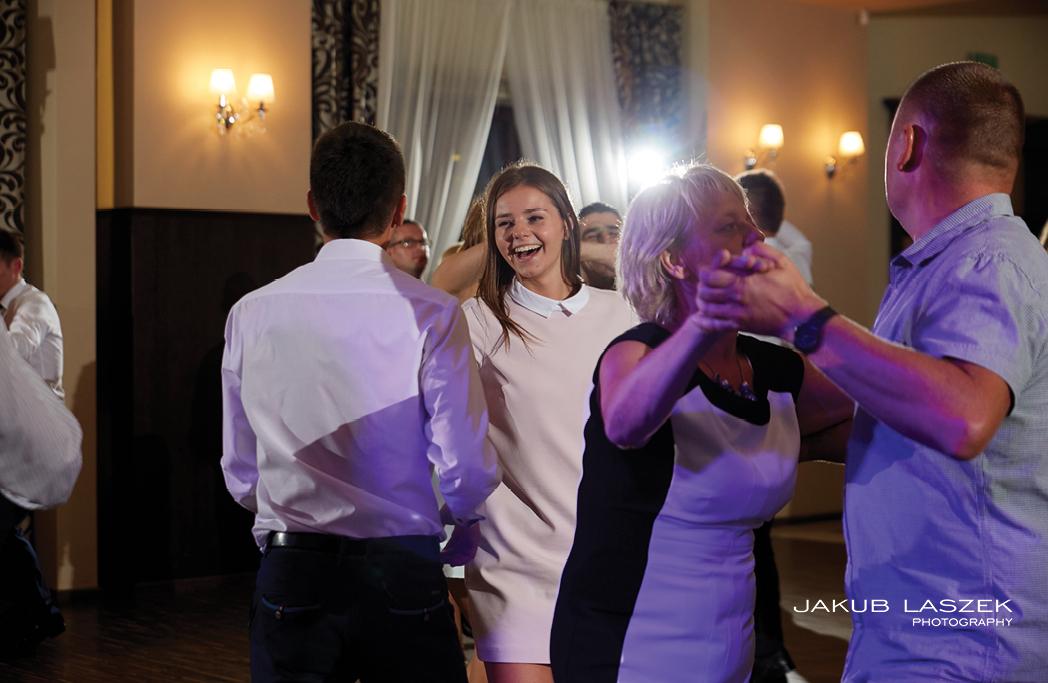 slub_fotograf_tarnow_wedding_81