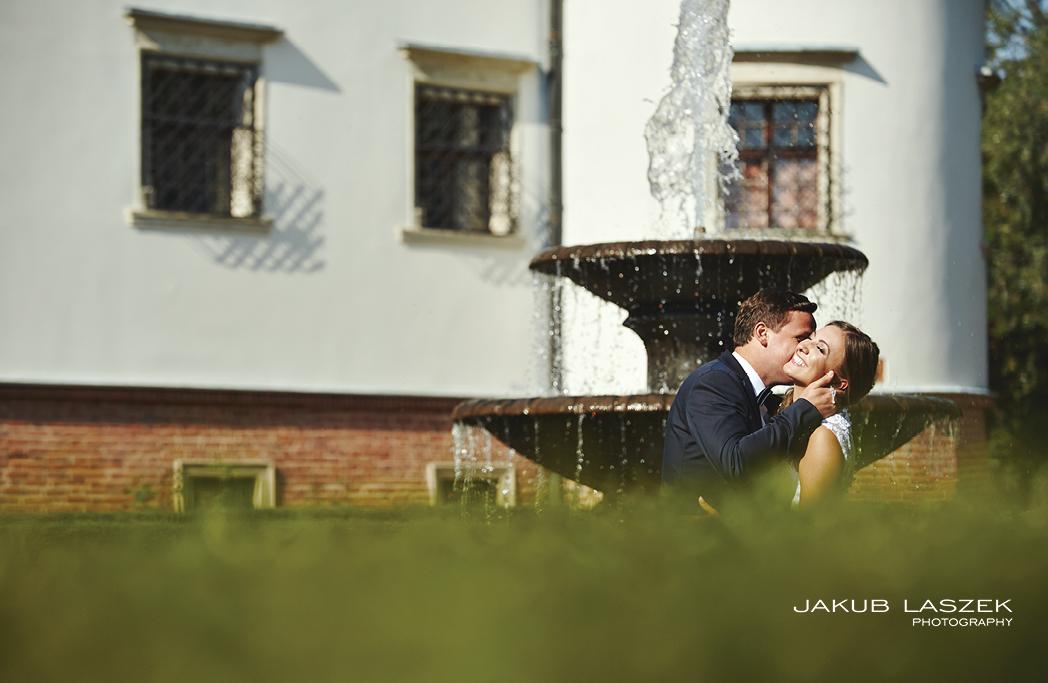 slub_fotograf_tarnow_wedding_82