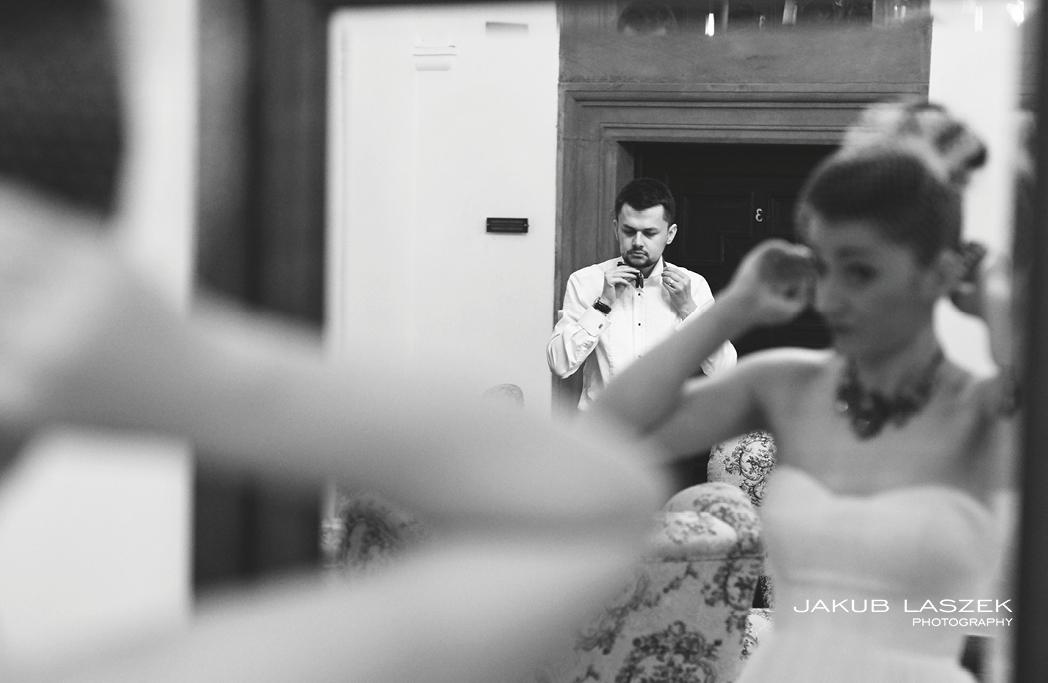 slub_fotograf_tarnow_wedding_83