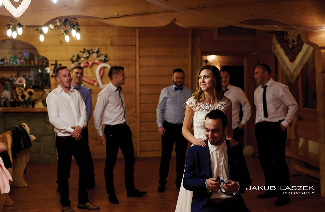 slub_fotograf_tarnow_wedding_84