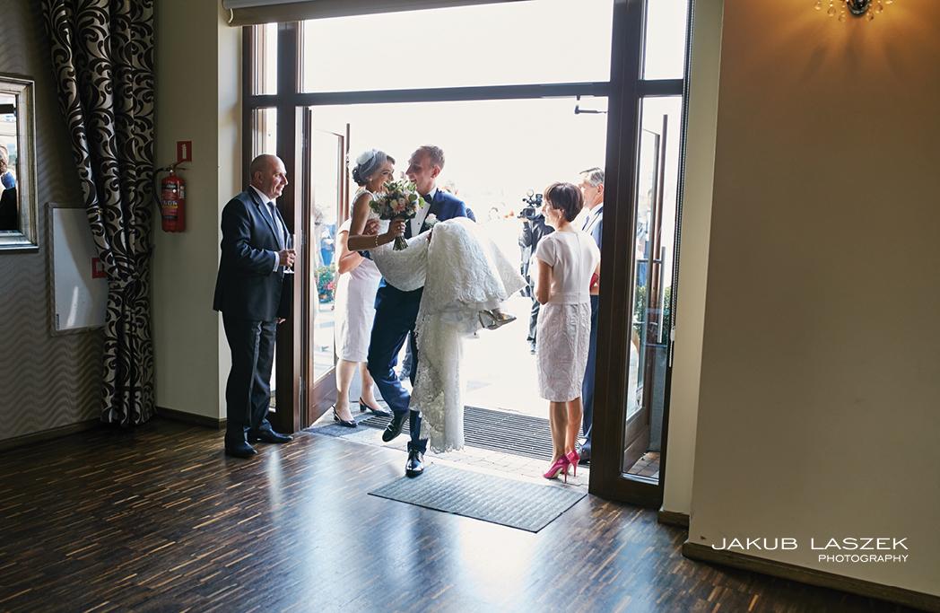 slub_fotograf_tarnow_wedding_85