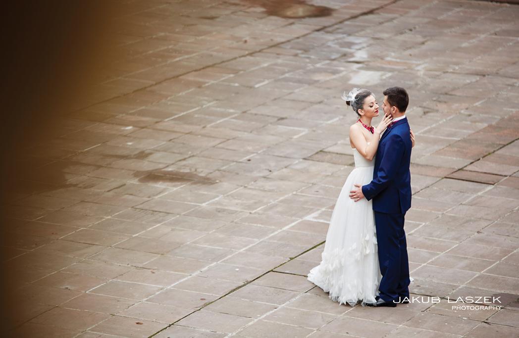 slub_fotograf_tarnow_wedding_86