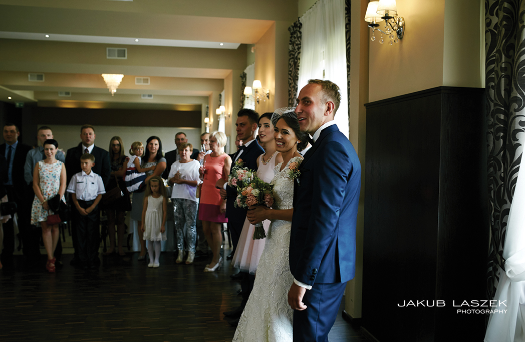 slub_fotograf_tarnow_wedding_87