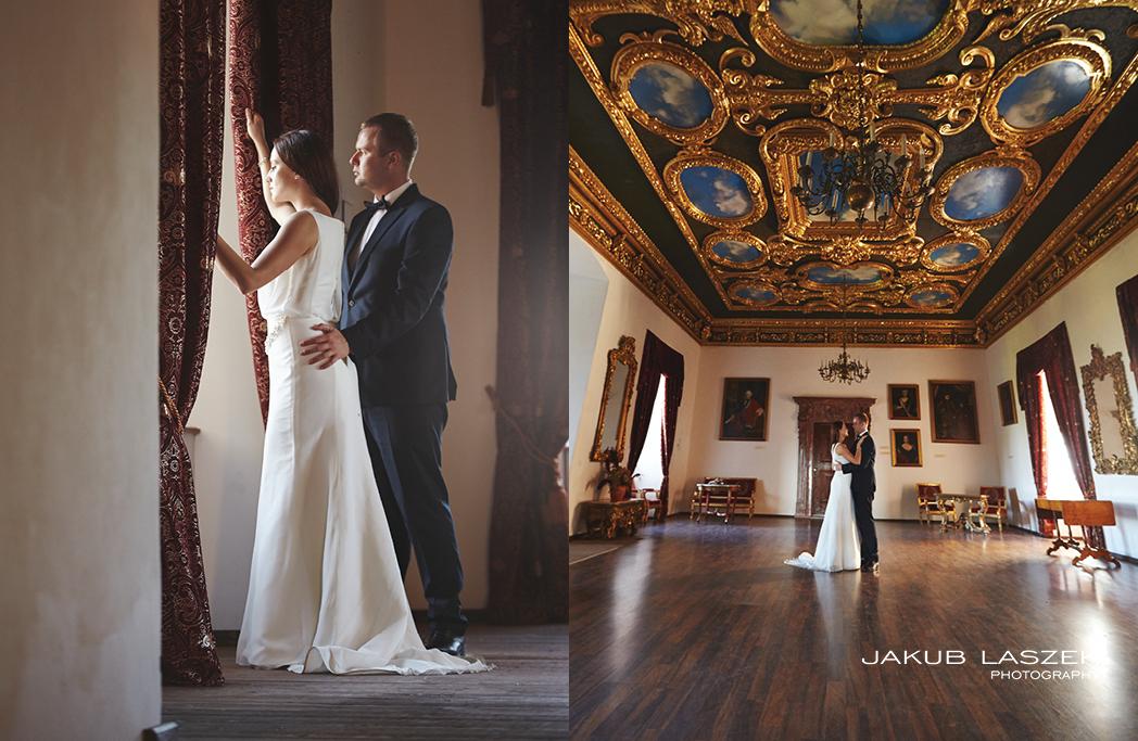 slub_fotograf_tarnow_wedding_88