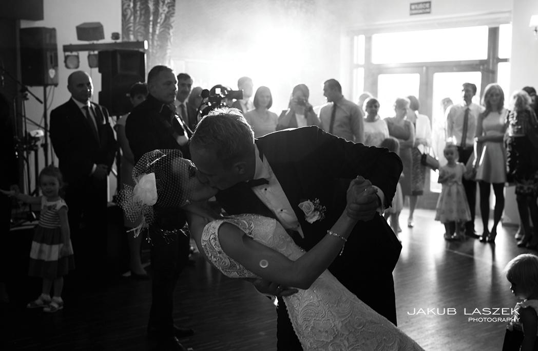 slub_fotograf_tarnow_wedding_89