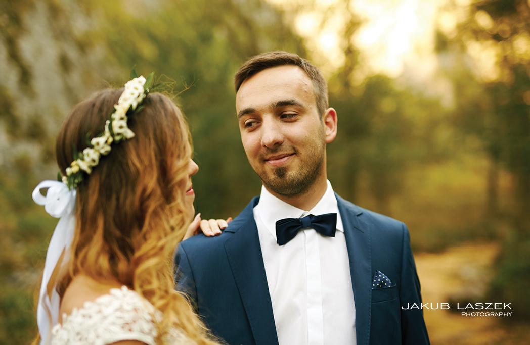 slub_fotograf_tarnow_wedding_90