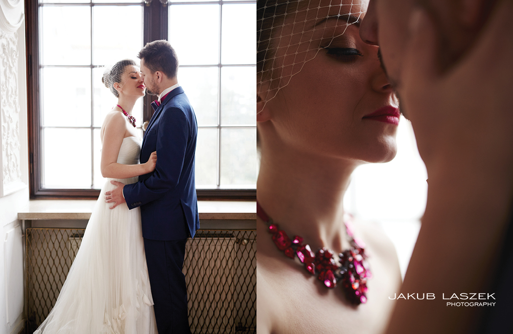 slub_fotograf_tarnow_wedding_91