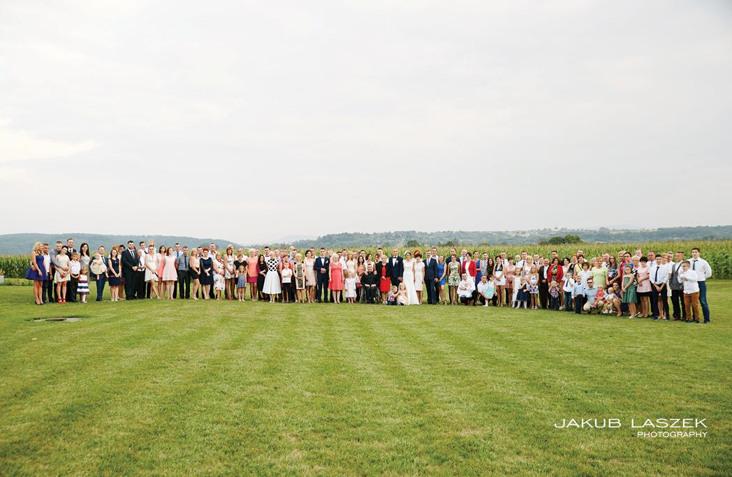 slub_fotograf_tarnow_wedding_92