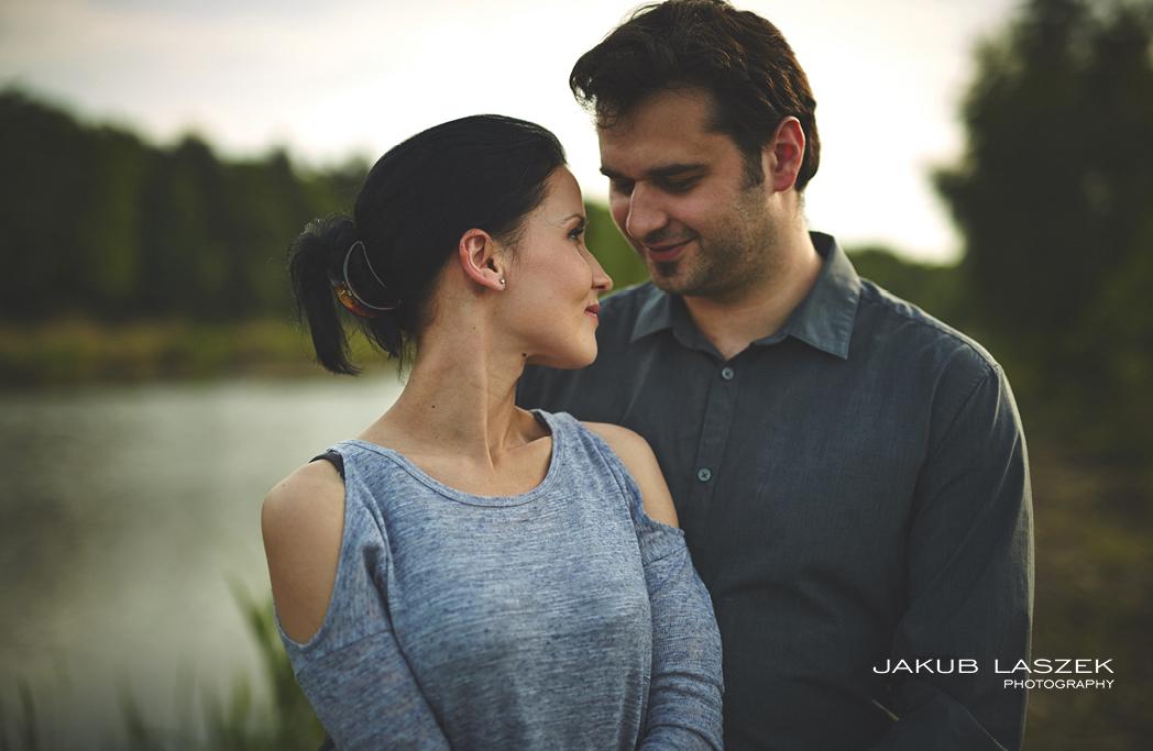 slub_fotograf_tarnow_wedding_9