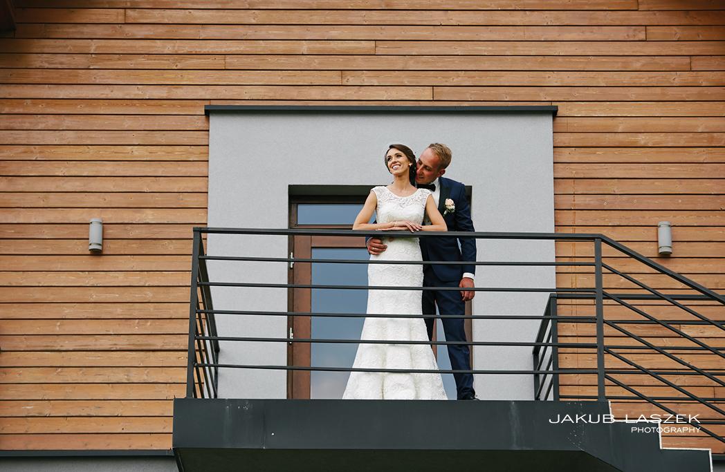 slub_fotograf_tarnow_wedding_93