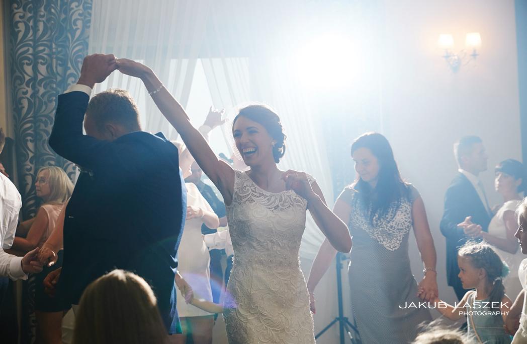 slub_fotograf_tarnow_wedding_94