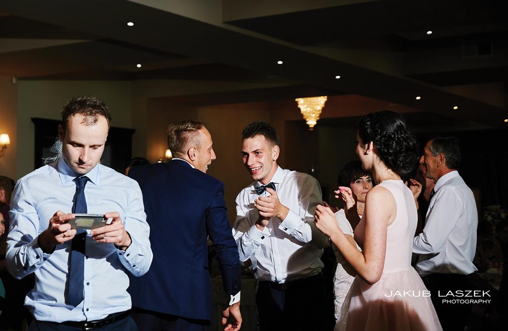 slub_fotograf_tarnow_wedding_95