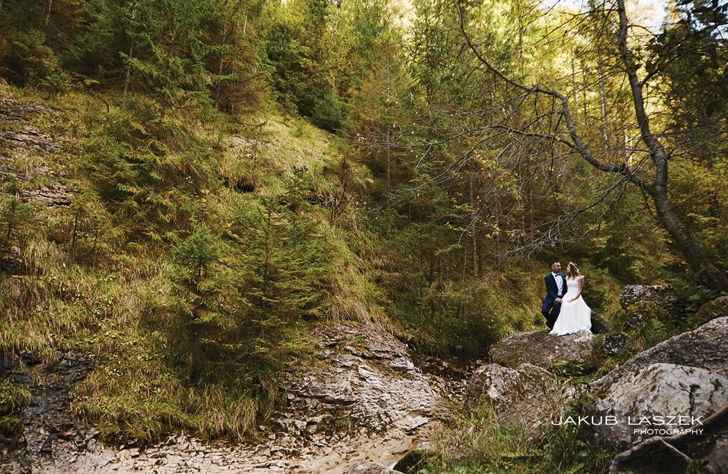 slub_fotograf_tarnow_wedding_96
