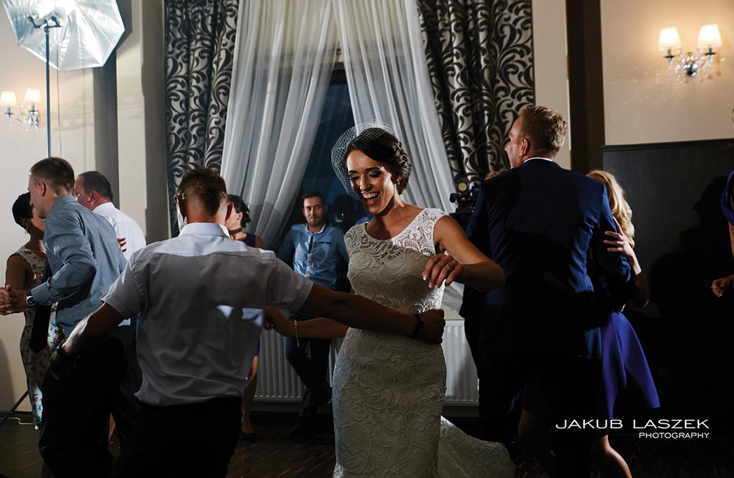 slub_fotograf_tarnow_wedding_97