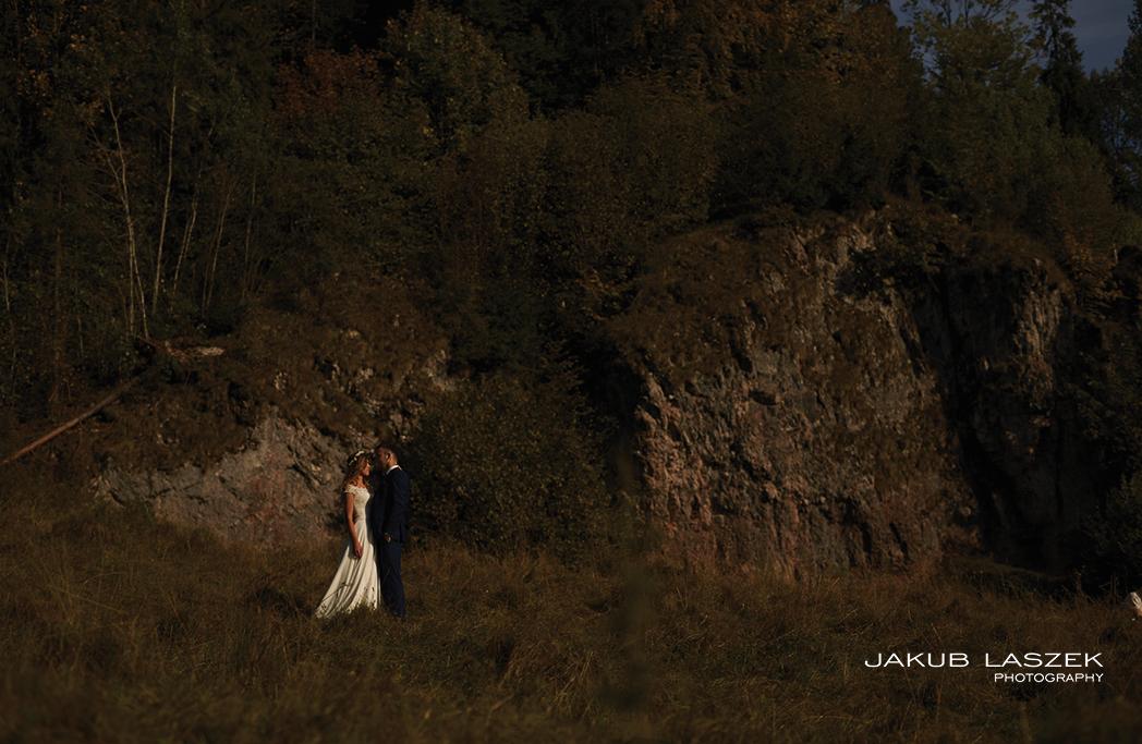slub_fotograf_tarnow_wedding_98