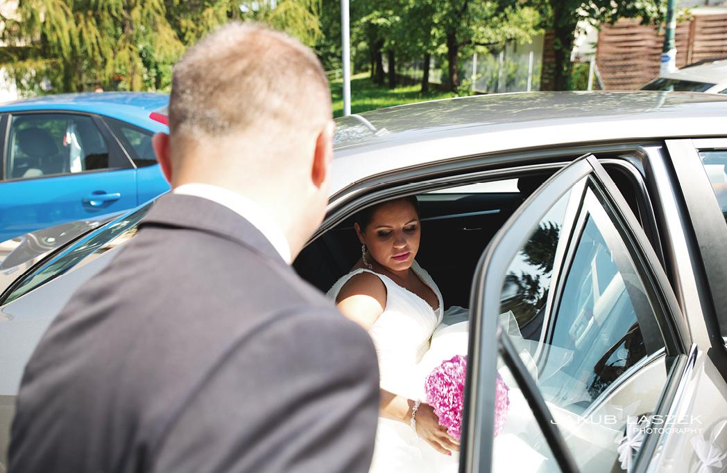 slub_fotograf_tarnow_wedding_