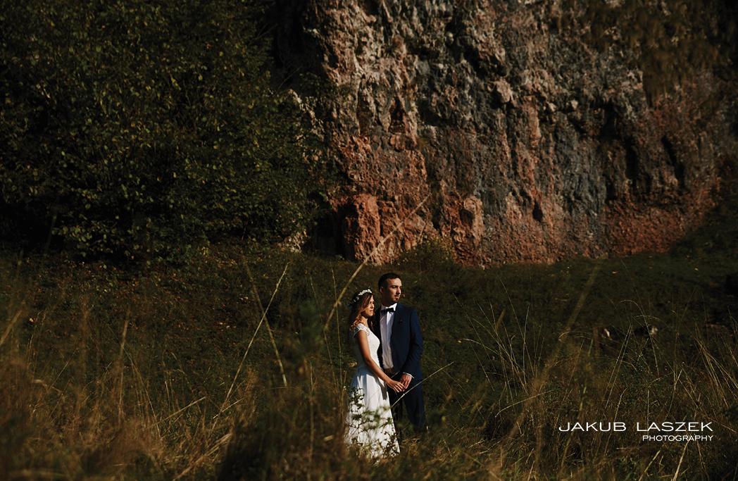 slub_fotograf_tarnow_wedding_99