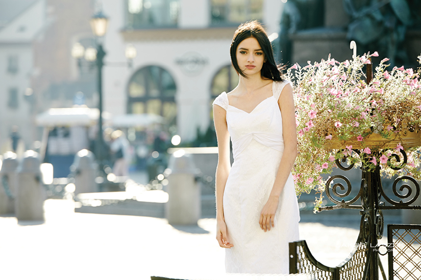 tarnow_fotograf_slubny_wedding_photographer