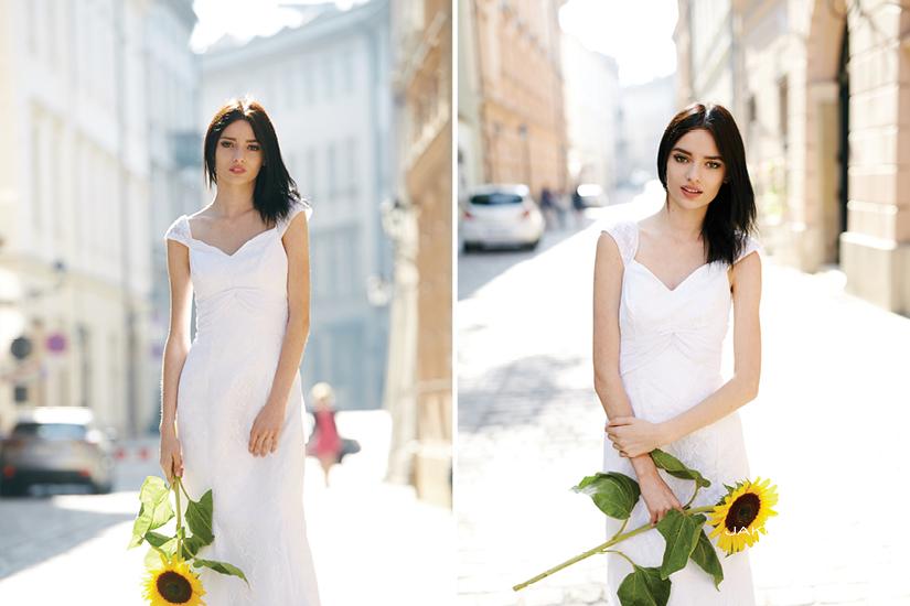 tarnow_fotograf_slubny_wedding_photographer13