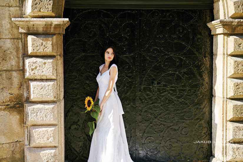 tarnow_fotograf_slubny_wedding_photographer14
