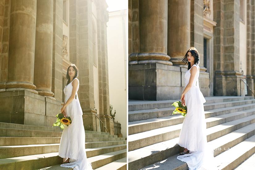 tarnow_fotograf_slubny_wedding_photographer18