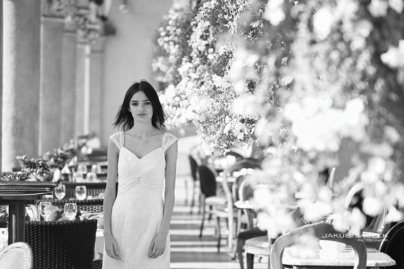 tarnow_fotograf_slubny_wedding_photographer9