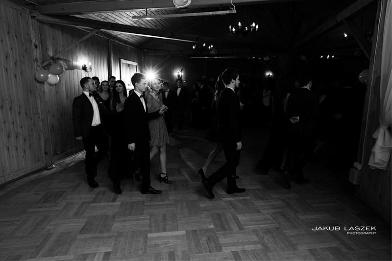 tarnow_fotograf_slubny_wedding_photographer11