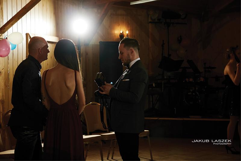 tarnow_fotograf_slubny_wedding_photographer12