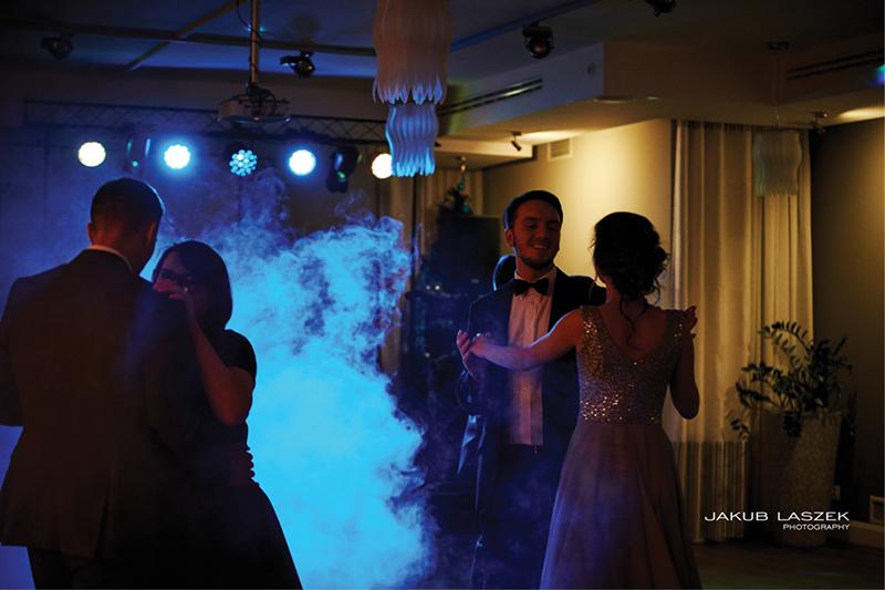tarnow_fotograf_slubny_wedding_photographer15