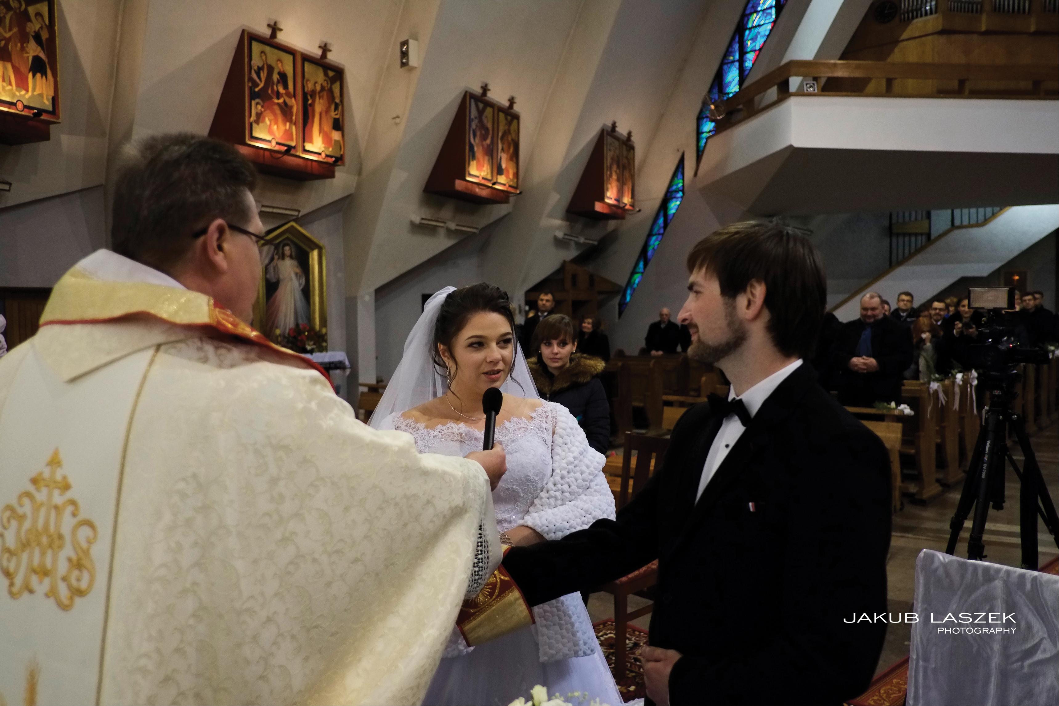 tarnow_fotograf_slubny_wedding_photographer16