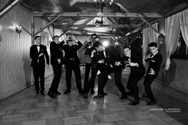 tarnow_fotograf_slubny_wedding_photographer17