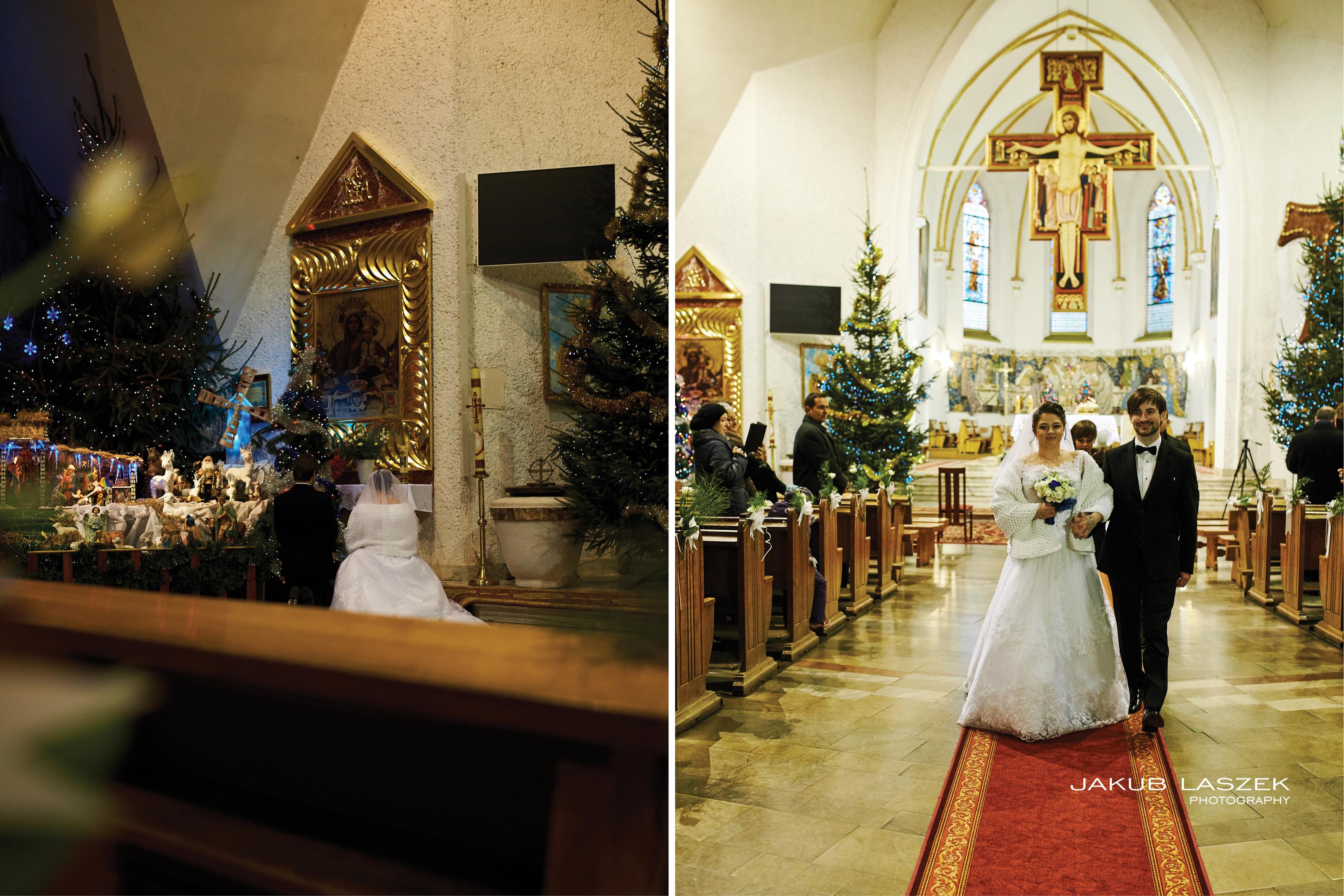 tarnow_fotograf_slubny_wedding_photographer19