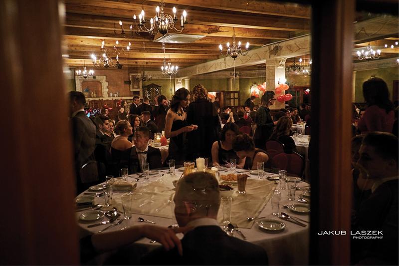 tarnow_fotograf_slubny_wedding_photographer2