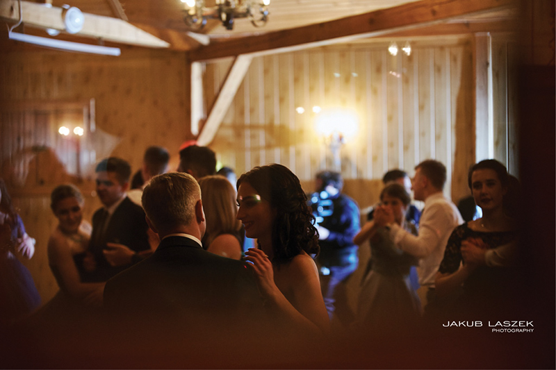 tarnow_fotograf_slubny_wedding_photographer21