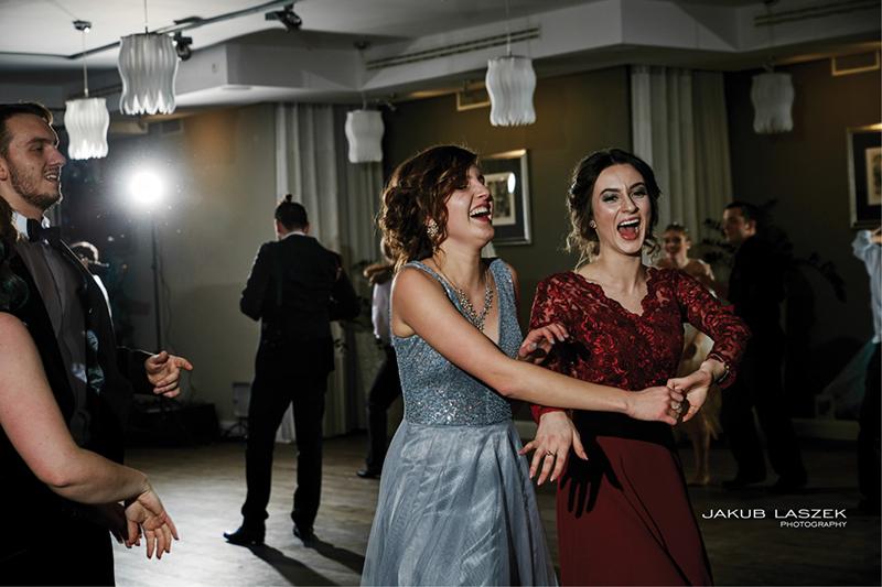 tarnow_fotograf_slubny_wedding_photographer22