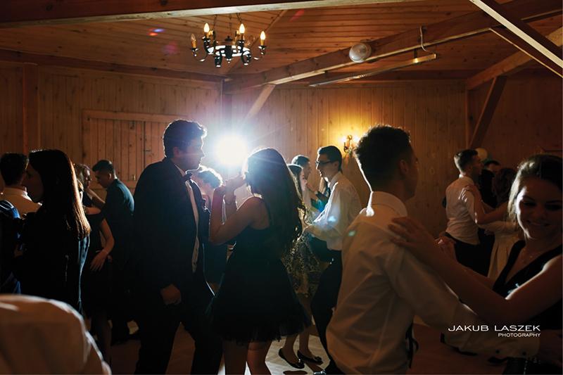 tarnow_fotograf_slubny_wedding_photographer23