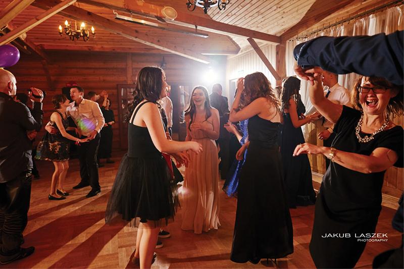 tarnow_fotograf_slubny_wedding_photographer25