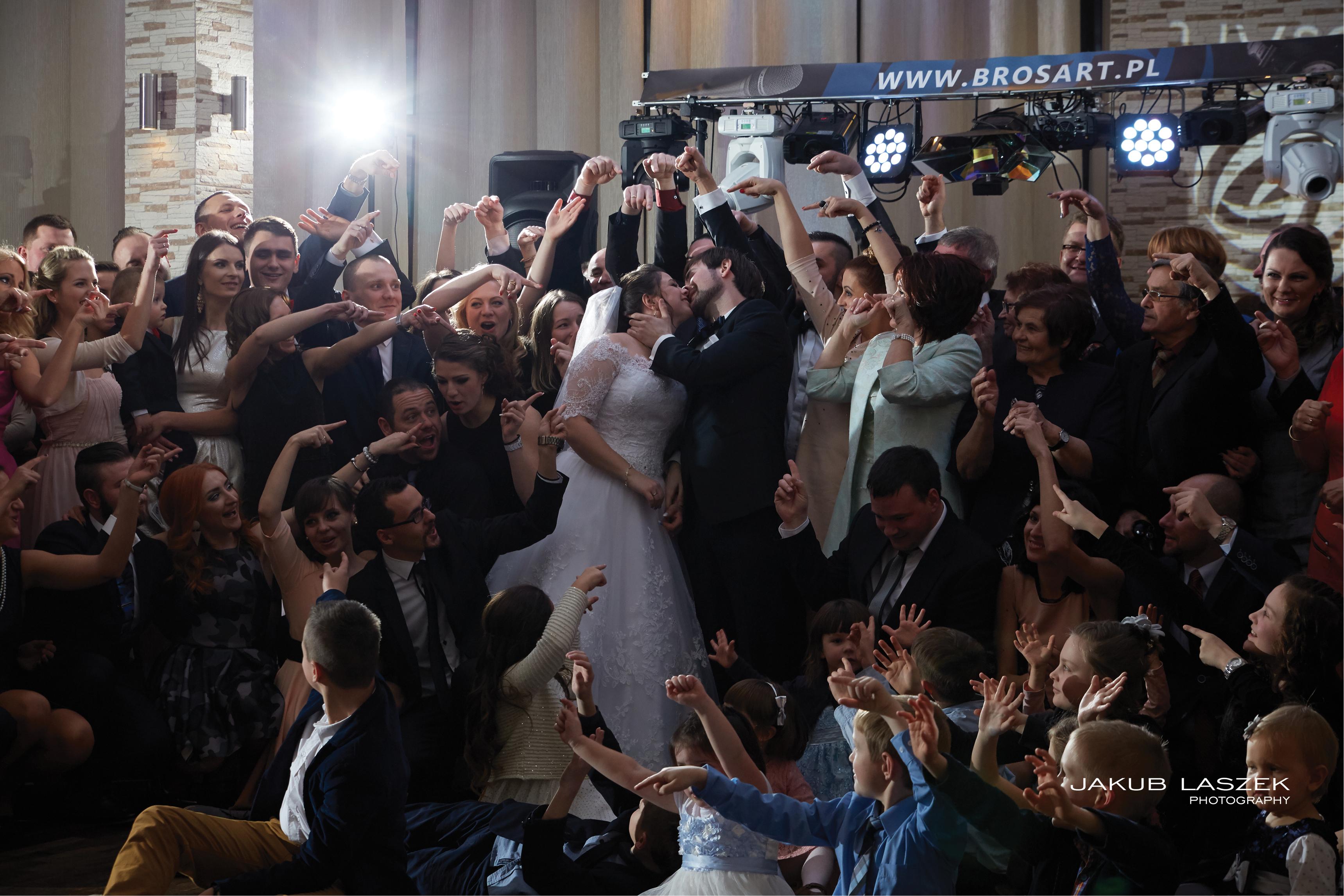 tarnow_fotograf_slubny_wedding_photographer26