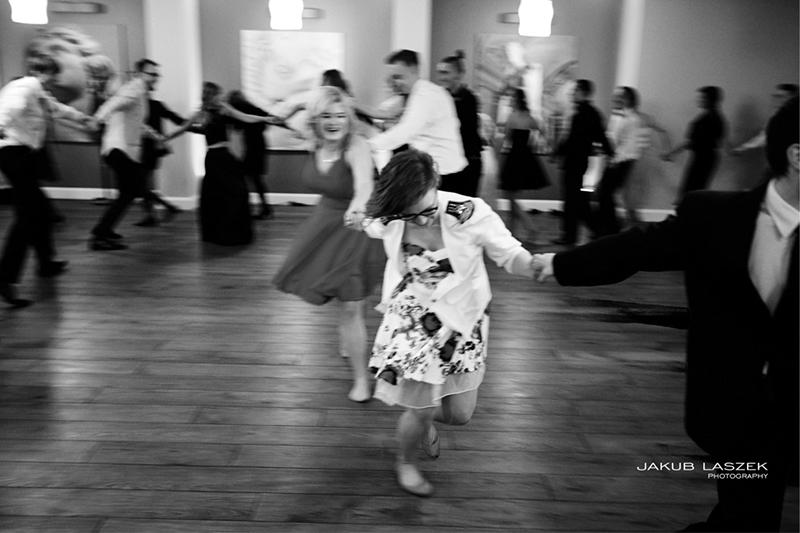tarnow_fotograf_slubny_wedding_photographer27