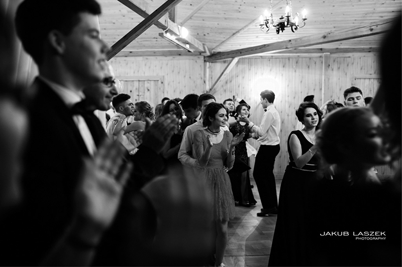 tarnow_fotograf_slubny_wedding_photographer28