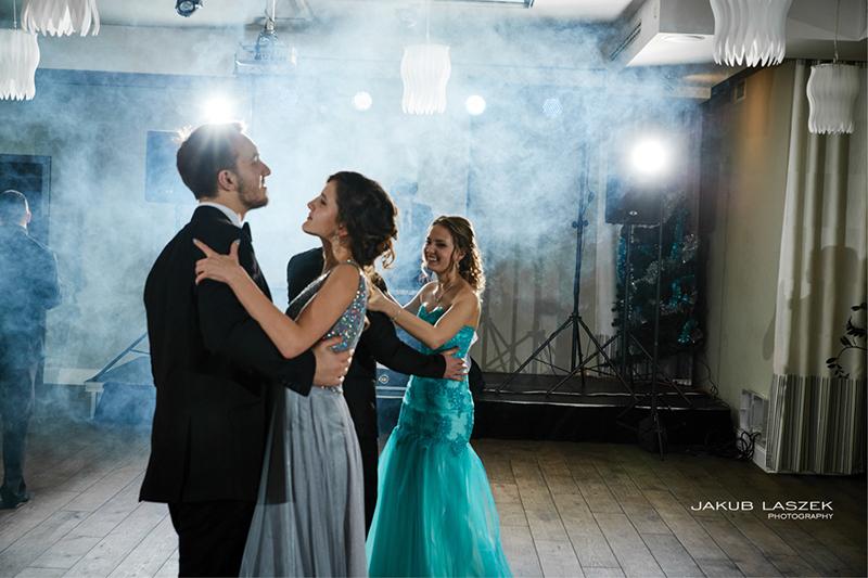 tarnow_fotograf_slubny_wedding_photographer29